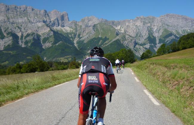 cyclingingap-vincent650