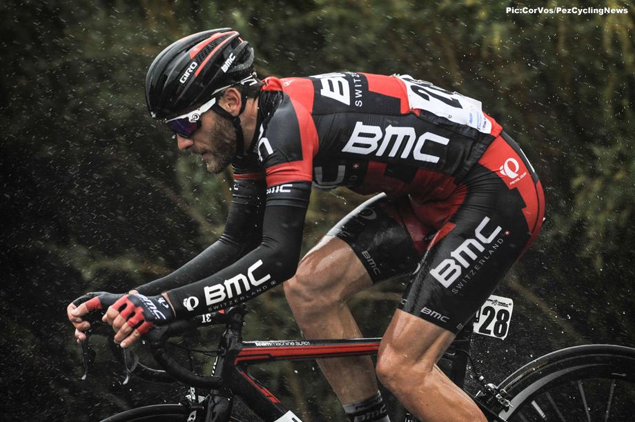 Amgen Tour of California 2015 - ATOC-5
