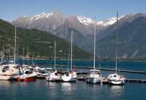 Giro15-lago-di-como-big