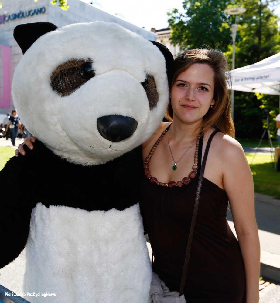giro15-panda-dd