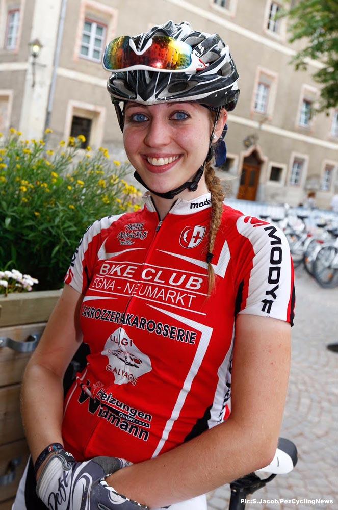 ortler-bike-marathon-dd