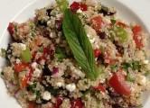 quinoa-bowl-pez-650