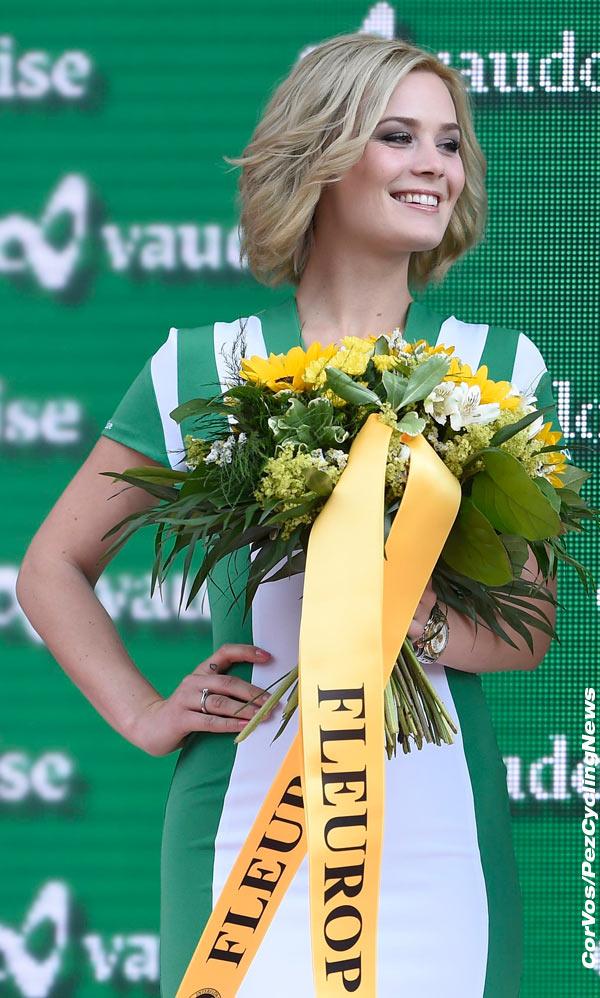 suisse15-miss01