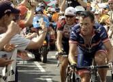 Tour de France - 13e etappe