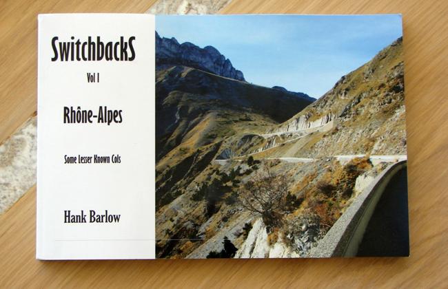 alps-book-cover2-650