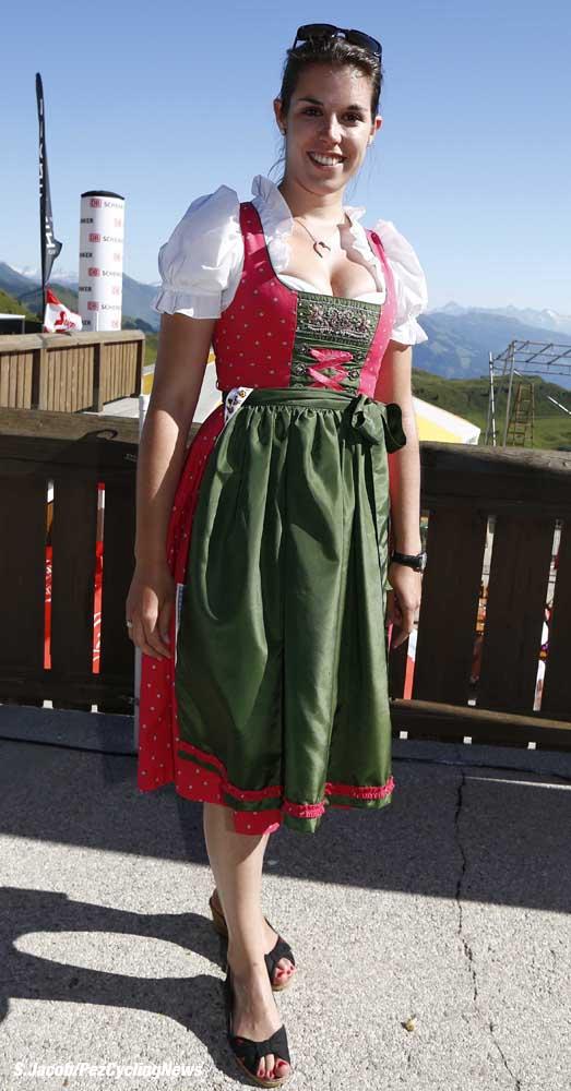 austria15-dd1