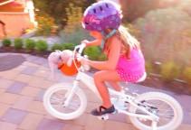 bikeride-locrouch