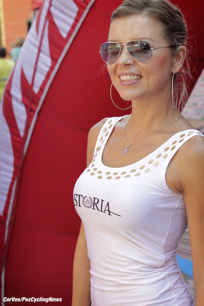 girorosa15-astoria-dd