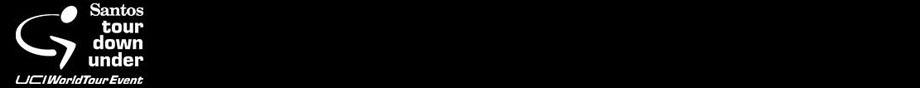 header-tdu15-920
