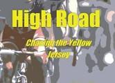 high-road-650