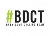 logo-baby-dump15