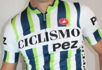 pezkit-2015-full1200