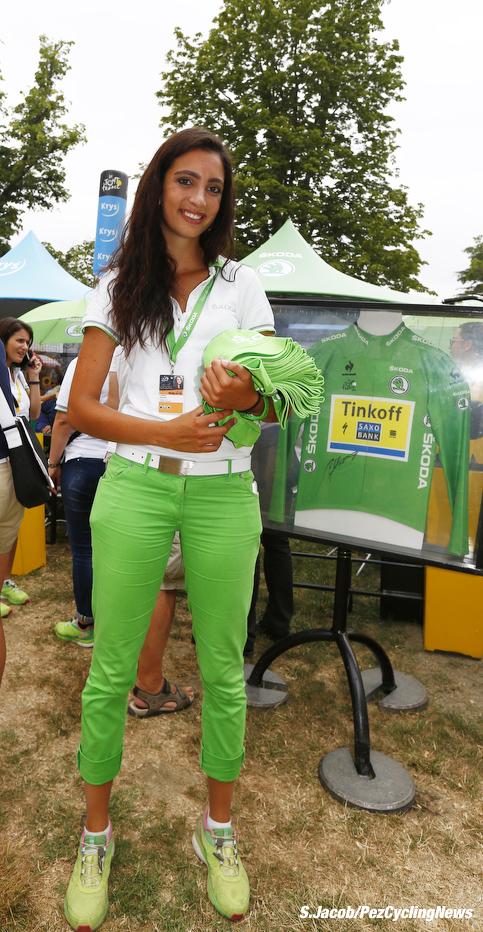 tdf15-green-dd