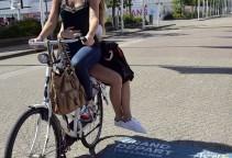 tdf15pre-two-on-bike1-dd