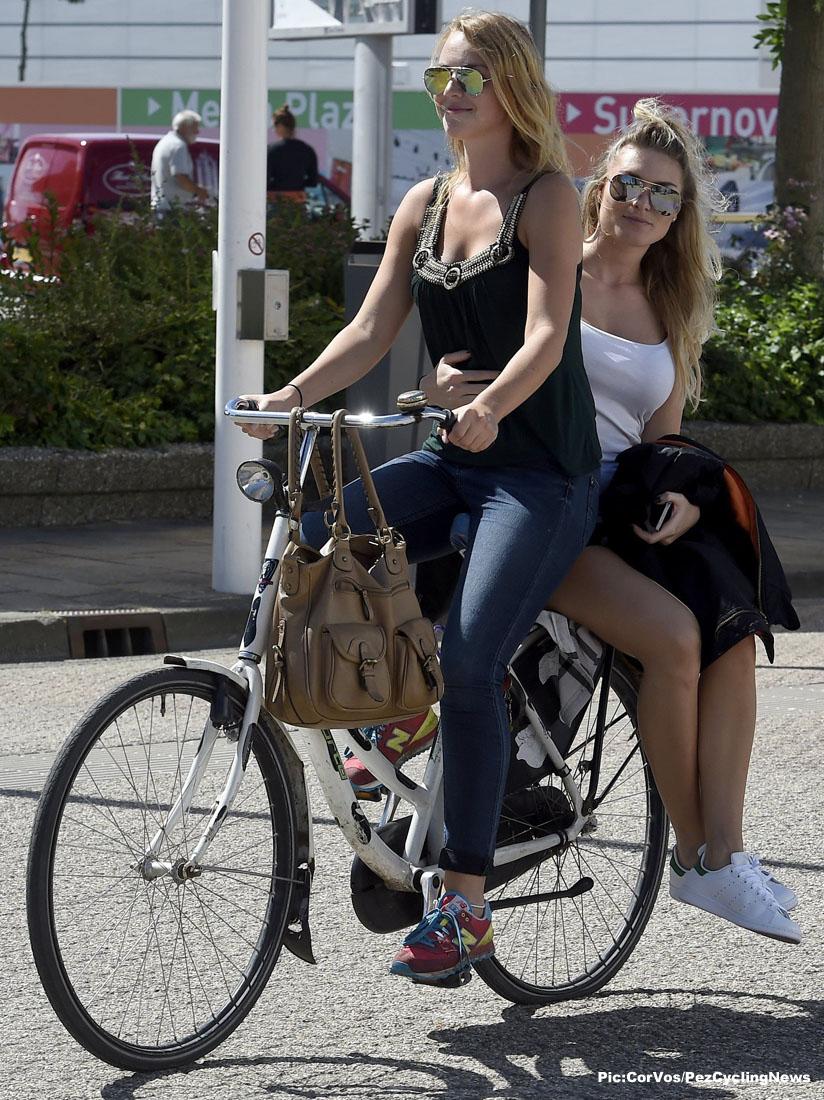 tdf15pre-two-on-bike2-dd