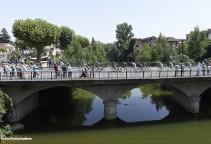 tdf15st13-bridge-peloton-big