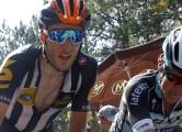 Tour de France 2015 - stage 14