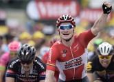 Tour de France 2015 - stage 15