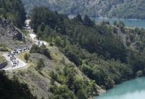 tdf15st17-lake-big