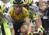 Tour de France 2015 - stage 5