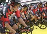 Tour de France 2015 - stage 9