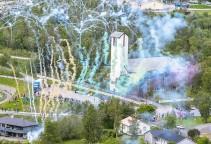arctic15st2-peloton-fireworks-big
