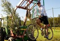 arctic15st3-air-bike-big