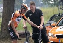 eneco15st2-bike-tim-kerkhof-big