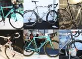 eurobike15-bikes650