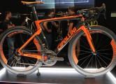 eurobike15-cipo650