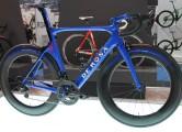 eurobike15-derosa650