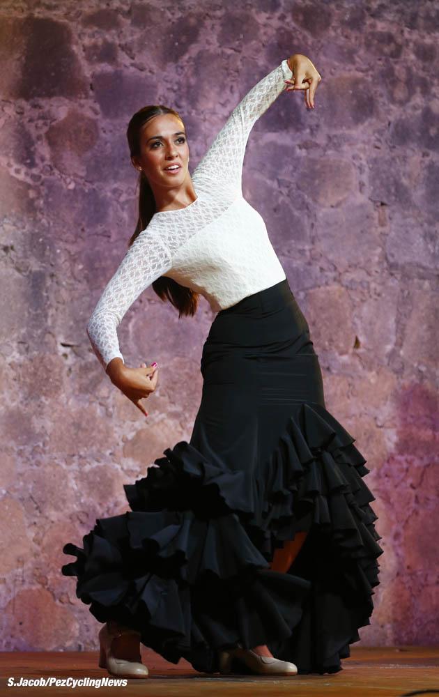flamenco1-dd