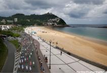 sanseb15-beach