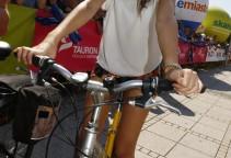 tdp15-bike-dd