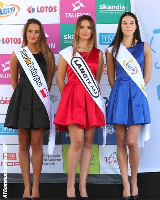 tdp15-podium1-3dd