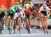 vuelta15st08-sprint650