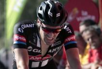 vuelta15st2-dumoulin-finish-big