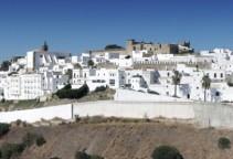 vuelta15st4-white-village-big