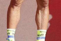 vuelta15st5-sagan-legs-big
