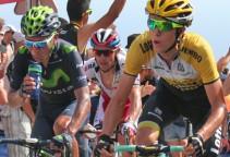 vuelta15st9ah-peloton-climb1-big