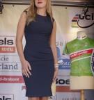 boelstour15-podium-dd