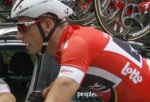 danny-van-poppel15-trek-big