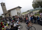 lombardy14-ghisallo-1200