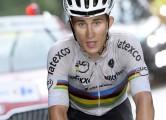 Tour de France 2015 - stage 12