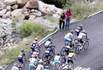 vuelta15st11-climb-big