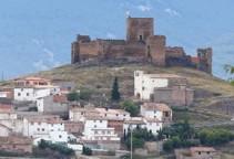 vuelta15st13-town