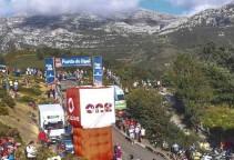 vuelta15st16-final-climb-big