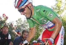 vuelta15st16-joaquim-rodriguez-finish-big