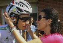 vuelta15st18-aru-finish-big