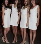 vuelta15st21-podiumgirls-dd